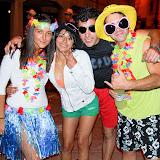 2012-07-21-carnaval-estiu-moscou-130