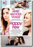 happy-few-L-1