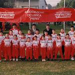 1999_GIOVANISSIMI_JPG.jpg