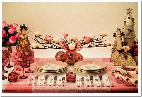 mesa-natural-passaros-claudia-natal