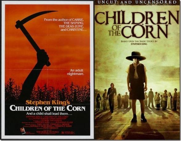 horror-movie-poster-2