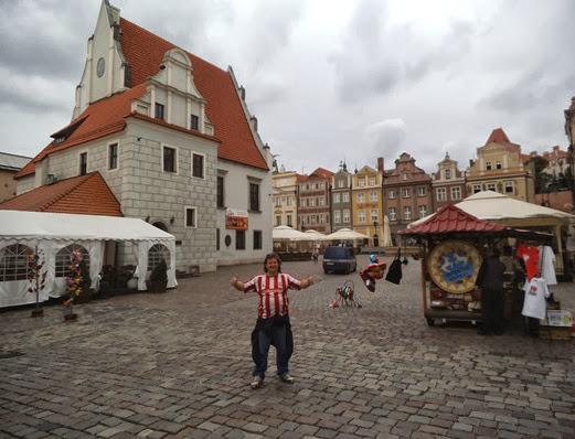 Poland 2013 277