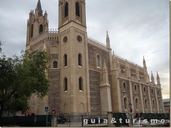 Madrid3
