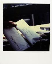 jamie livingston photo of the day April 13, 1984  ©hugh crawford