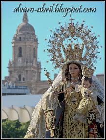 procesion-maritima-carmen-malaga-2011-alvaro-abril-(7).jpg