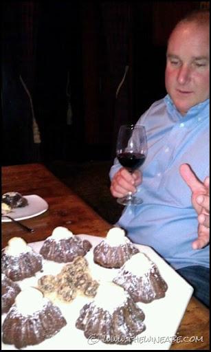 david_mirassou_chocolate_molten_cake_cabernet