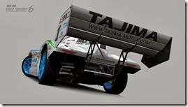 Tajima 2012 Monster Sport E-RUNNER Pikes Peak Special (2)