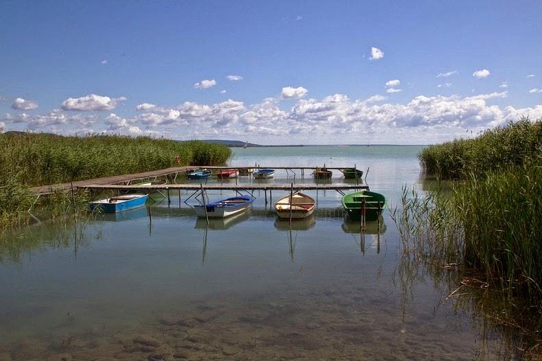 lake-heviz-2