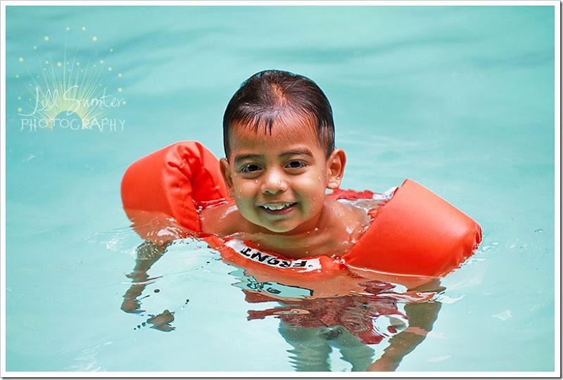 nj-swim-5251