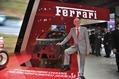 Ferrari-Carbon-Chassis-[3]