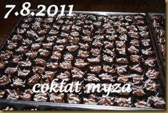 Coklat Badam 018