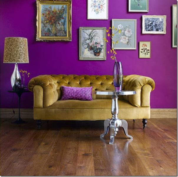 case e interni - colore viola (5)