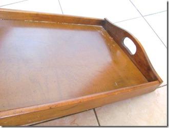 tray (2)
