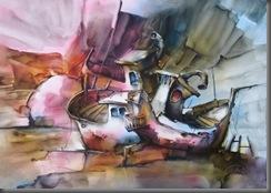 Jozsef Tutto-Landscape-20