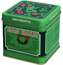 bag_balm