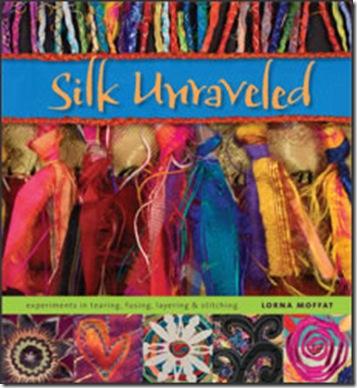 silk_cover