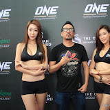 ONE FC Pride of a Nation Weigh In Philippines (3).JPG