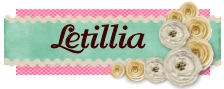 letillia-ss