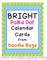 calendarbrightdots