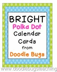 calendarbrightdots