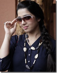 charmi_new_stylish_photos