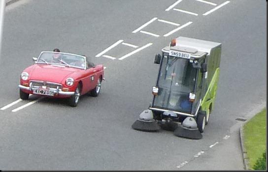 vintage rally 041