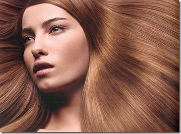 Remedios Caseros para el cabello Gratis2