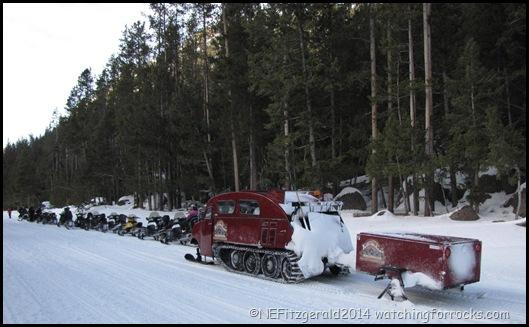 IMG_6352 SnowcoachAnd Snowmobiles