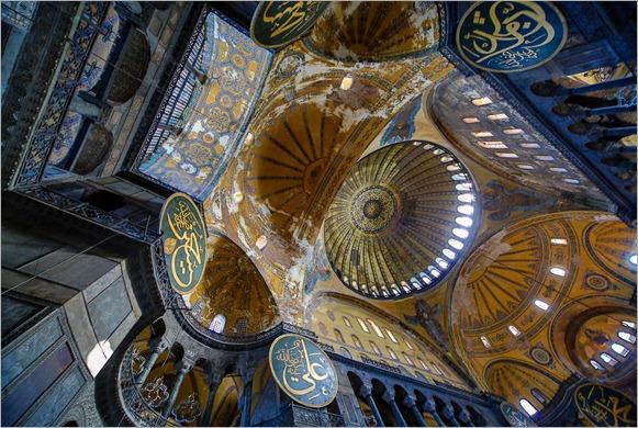 0012- Istanbul-DAZ_4425