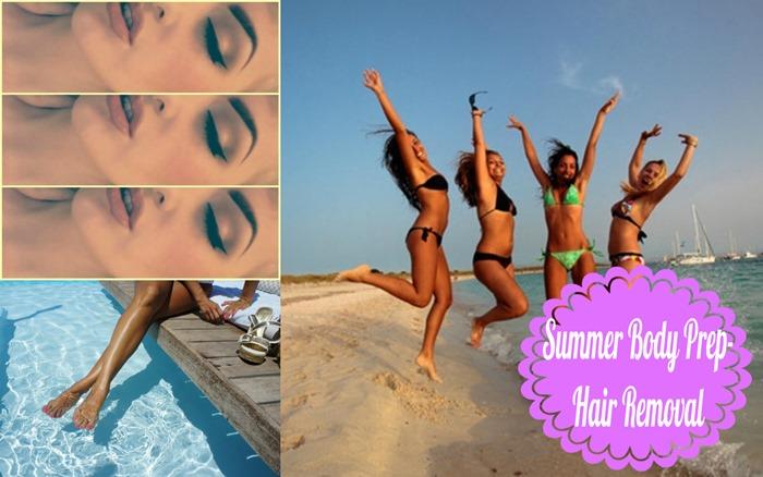 summer body prep laser hair removal-vert-horz