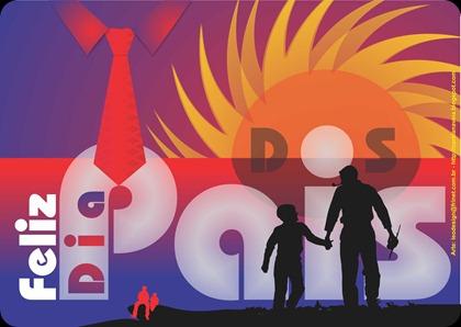 Cartao Dia dos Pais 4_2011