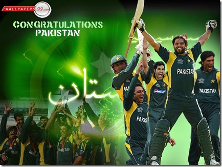 pakistani-team-cricket-pakistan-25638062-1024-768