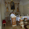Rok 2012 - Modlitby ku sv. sestre Faustíne 5.8.2012
