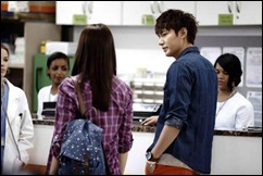 Heirs25