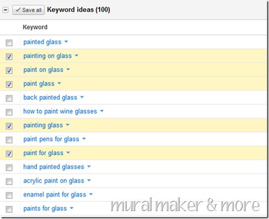 Google-keyword-tool-4