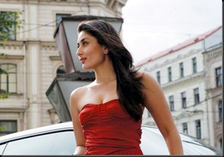 Kareena-Kapoor-Agent-Vinod-photo