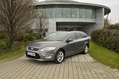 Updated-Ford-Mondeo-UK-14