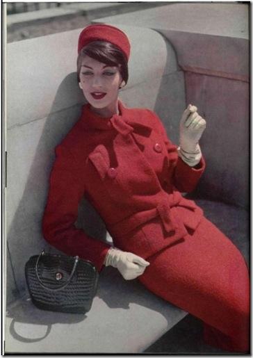 1957 1 Patau