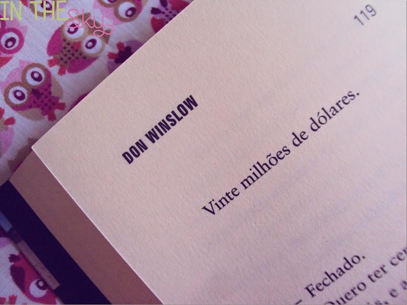 livros recebidos_11