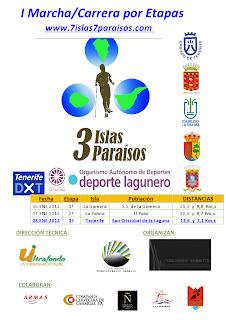 7islas_7paraisos.png
