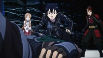 [HorribleSubs] Sword Art Online - 09 [720p].mkv_snapshot_11.55_[2012.09.01_15.42.07]