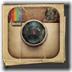 instagram-3005333233233