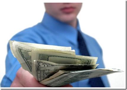 Qué son los préstamos de nómina
