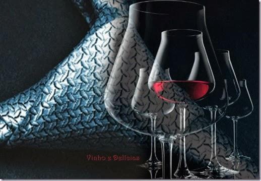50-tons-cinza-vinho-e-delicias-2