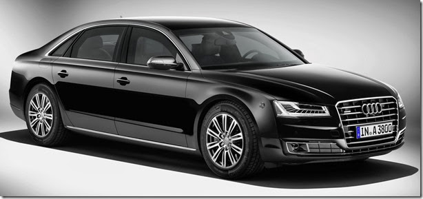 audi_a8l_security_3