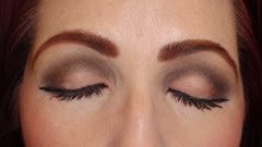 NARSissist Smoky Eyes_eyes closed 3