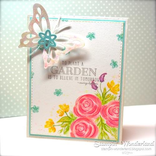 A O card 2015 040830