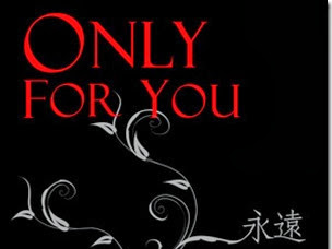Review: Only For You by Genna Rulon