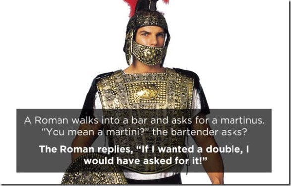 history-jokes-geeky-2