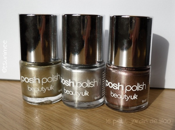 001-beautyuk-olympic-nail-polish-collection-foil-metallic-swatch